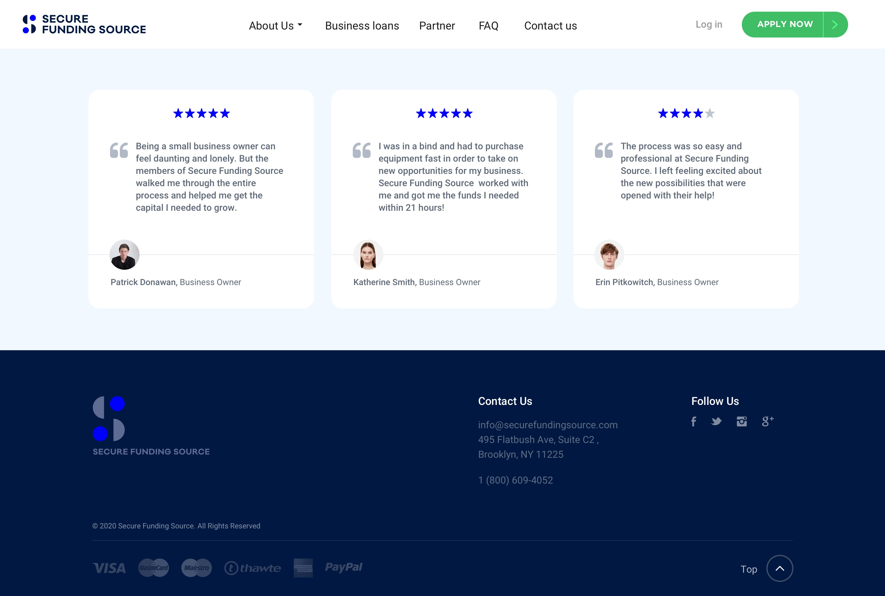 Footer_01